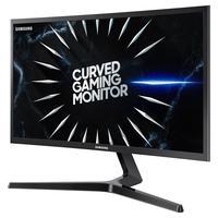 Monitor Gamer Samsung, Tela 24