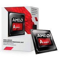 Processador AMD A6-7480 Box Dual Core 3.8GHz, 1MB Cache, FM2+ - Ad7480acabbox