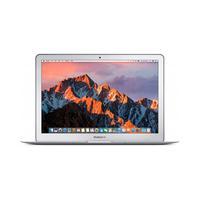 MacBook Air com Processador Intel Core i5, 8GB de Ram, SSD 128GB, Tela de 13.3