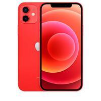 Imagem de Smartphone Apple iPhone 12 Mini 64GB 5G