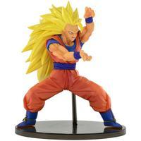 Figure Dragon Ball Super Chosenshiretsuden Saiyan 3 Son Goku