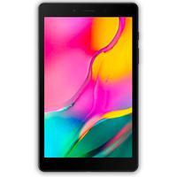 Tablet Samsung Galaxy Tab-A 8 Polegadas - T295