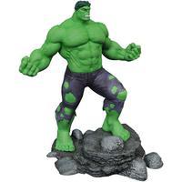 The Incredible Hulk Diamond Select Marvel Gallery