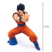 Figure Dragon Ball Super Gohan Masenko