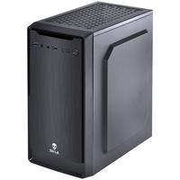 Computador B500 - Intel Core I5-3470 3.2ghz 4gb Ddr3 Hd 500gb Hdmi/vga Fonte 350w - B34705004