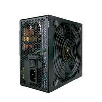 Fonte Gamer ATX 600W, 80 Plus Bronze, PFC Ativo, Bivolt Automático - Ps-g600b