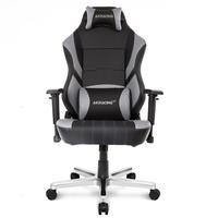 Cadeira Akracing Meraki Cinza
