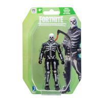 Fortnite - Pack 1 Figura De 10 Cm Skull Tropper