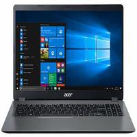 Notebook Notebook A315-56-34a9 Intel Core I3-1005g1 3,4ghz 10th 8gb 1tb 15.6