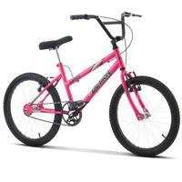 Bicicleta Aro 20 Ultra Bikes Feminina