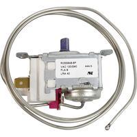 Termostato Robertshaw Para Freezer Metalfrio Rc 53648-2/6/p Rc 53648-2/6/p