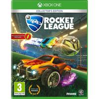 Rocket League Collector´s Edition - Xbox One