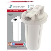 Filtro Big 20