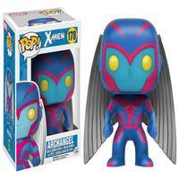 Boneco Funko Pop Marvel X-men Archangel 178