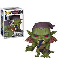 Boneco Funko Pop Marvel Spider Man Green Goblin 408