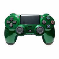 Controle Playstation 4, Dualshock 4, Competitivo, Animalistic