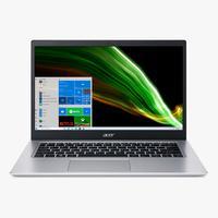 "Notebook Acer Aspire 5 A514-54g-71qa Intel Core I7, Windows 10 Home, 8gb, 512gb Sdd, Mx350 14"""
