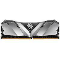 Memória 8GB DDR4, 3200MHz, Adata XPG Gammix D30, 1.2V, CL16 - AX4U320038G16A-SB30