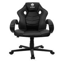 Cadeira Gamer Eg901 Hunter Preto Evolut
