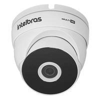 Câmera Dome Vhd 3120d G5 Multi Hd 720p Intelbras