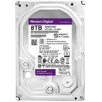 Hd 8tb Western Digital Purple