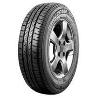 Pneu Aro 15 175/65r15 Bridgestone B250 84t