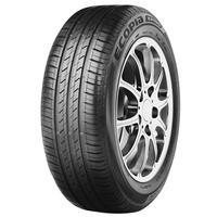 Pneu Aro 16 205/55r16 Bridgestone Ecopia Ep150 91v