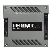 Banda Beat 3000.1 1ohm