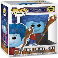 Boneco Funko Pop Onward Ian Lightfoot 721