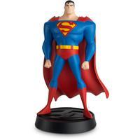 Dc Liga Da Justiça Superman Edição 1