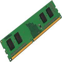 Kcp3l16nd8/8 - Memória De 8gb Dimm Ddr3 1600mhz 1,35v 2rx8 Para Desktop