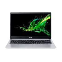 """Notebook Acer, Intel Core I5 10210u, 8GB, 512GB Ssd, Tela De 15.6"""", Nvidia Geforce Mx 250 - A515-54g-52c1"""