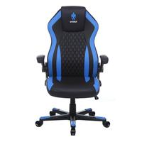 Cadeira Para Escritório Eg-902 - Azul