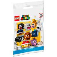 Lego Super Mario™ - Pacote De Personagens - Unidade Sortida - 71361