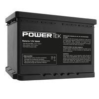 Bateria Powertek 12V 26Ah - EN018