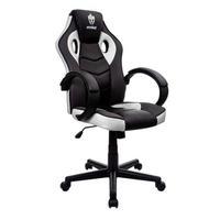 Cadeira Gamer Ergonômica Hunter Eg-901 Evolut