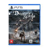 Jogo Demon's Souls Ps5