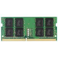 Memoria Ram 4gb Ddr4 2666mhz Kingston Cl17 Kvr26s19s6/4